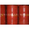 供应斯卡兰SKALN102防锈皂化油、加工中心专用液