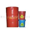 供应 法国 斯卡兰 102# 皂化油