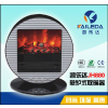 供应壁炉式取暖器 凯乐达仿真火焰品质第一壁炉