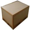 供应蜂窝纸箱