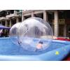 供应游乐设备 水上乐园 水上步行球出租