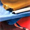 供应鞋面皮革改色漆液 喷枪喷涂 真皮改色