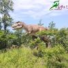 供应仿真恐龙模型 仿生恐龙制作工厂