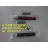供应单个电子烟嘴包装机 深圳电子烟嘴包装厂家