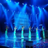 四川成都大型舞台设备租赁构架 成都舞台设备租赁费用 梦田音响feflaewafe