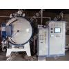 供应内热式真空气体渗氮炉