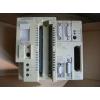 优惠供应德国西门子6ES5系列变频器