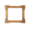 供应深圳油画装裱木制欧式画框