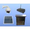 供应高压输电线路远程智能分析视频在线监测系统