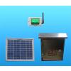 全国供应风河科技高压输电线路雷击在线监测系统