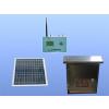 供应杆塔接地电阻在线监测系统(FH-900C),量大从优