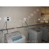 供应湖南湘潭投币式洗衣机 校园自助洗衣机