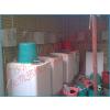供应湖南衡阳品牌投币式洗衣机海尔投币式洗衣机