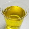 泉州生物醇油 泉州新然环保能源有限公司提供生物醇油价格实惠feflaewafe