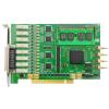 供应PCI9018