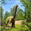 供应儿童乐园仿真恐龙展 恐龙出租 恐龙租凭