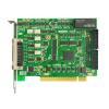 供应PCI9616