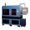 供应激光加工设备 ITO激光蚀刻机K50 仪可晶 深圳