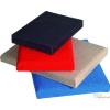 供应厂家直销布艺软包吸音板南京皮革软包硬包专卖吸音板