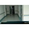 供应社会福利院沿墙安全扶手