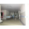 供应医院走廊抓杆