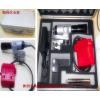 供应YHJ1500激光指向仪