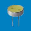 供应LED大功率12MM白光,三芯1.5W灯珠,专用蜡烛灯