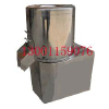 供应刹菜机 台式刹菜机 小型刹菜机 刹菜机价格 进口刹菜机