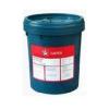 供应加德士ATF自动传动液 1888液力传动液 变速箱油质量保证 重庆专卖