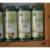 茶叶批茶叶批发市场|铁观音茶叶批发市场|普洱茶叶批发市场价格feflaewafe