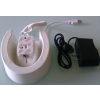 供应平板电脑报警器/三星充电防盗器/IPOD平板充电底座/IPAD展示架