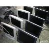 供应电脑设备回收|报废电脑回收|上海电脑配件回收|电脑回收