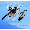 中泰矿山生产销售 MQT系列气动锚索张拉器 煤矿机械设备   锚索涨拉器feflaewafe