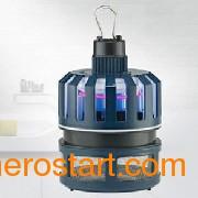 格林盈璐GM908 吸入式灭蚊器(室内专用)feflaewafe