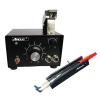 供应AT-100电热式脱皮钳|ARCUS三层绝缘导线热剥器