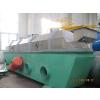 供应氯酸钠烘干机,氯酸钠干燥机,群才干燥品质优越