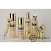 供应浙江化妆品摄影公司 专业化妆品摄影 明和摄影