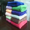 纺织 毛巾 超细纤维吸水feflaewafe