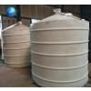 供应氨水储罐,胺液调配罐,酸碱液体防腐储罐设计制造服务一体