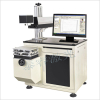 供应精密仪器仪表机械零部件激光打标机
