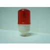 供应优质塑料灯罩