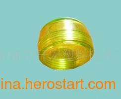 供应电源塑料外壳