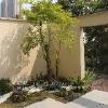福州哪里有庭院花园设计 别墅花园设计施工 园林景观设计施工feflaewafe