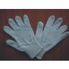 供应漂白500g-800g针织纱手套