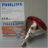 飞利浦250W红外线取暖灯 动植物取暖feflaewafe