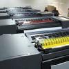 沈阳印刷 沈阳专业印刷沈阳印刷价位沈阳印刷价位feflaewafe