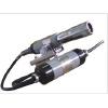 供应YHJ-800-3.7型煤矿用防爆激光指向仪   货号S0687
