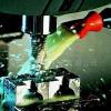供应 低价批发 派奇奥 马士4040A全合成水溶性切削液
