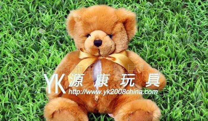 害羞泰迪熊、抱抱熊、大号熊