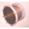 供应高压组合电器线路补偿器